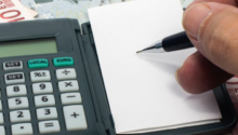 Gewerbesteuer ist eine ganz besondere Herausforderung